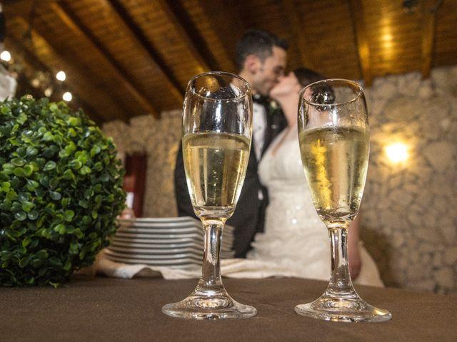 Il matrimonio di Fabio e Laura a Aci Castello, Catania 31