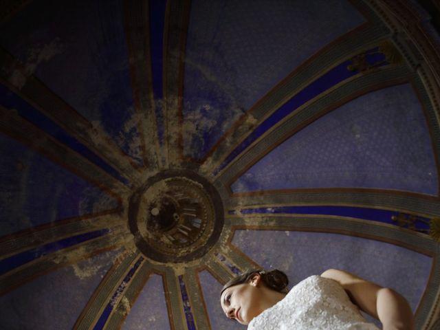 Il matrimonio di Marisa e Francesco a Terracina, Latina 23