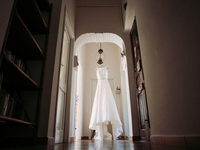 Il matrimonio di Gabriele e Elena a Roma, Roma 10