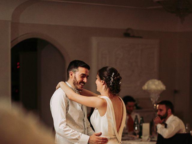 Il matrimonio di Gabriele e Elena a Roma, Roma 38