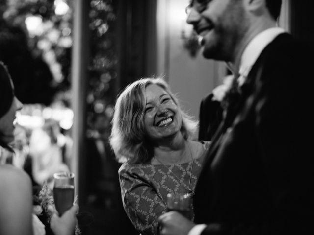 Il matrimonio di Matteo e Anna a Rho, Milano 39