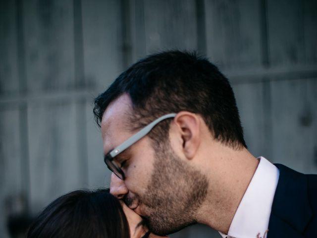 Il matrimonio di Matteo e Anna a Rho, Milano 43