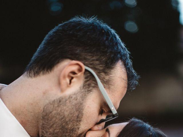 Il matrimonio di Matteo e Anna a Rho, Milano 45