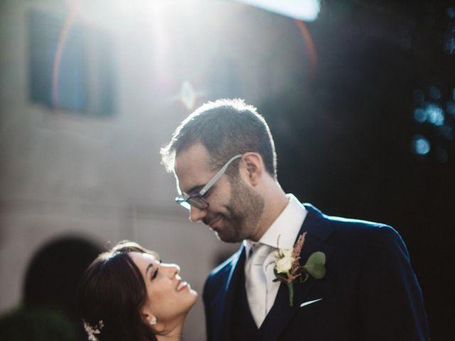Il matrimonio di Matteo e Anna a Rho, Milano 46