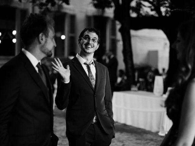 Il matrimonio di Matteo e Anna a Rho, Milano 62