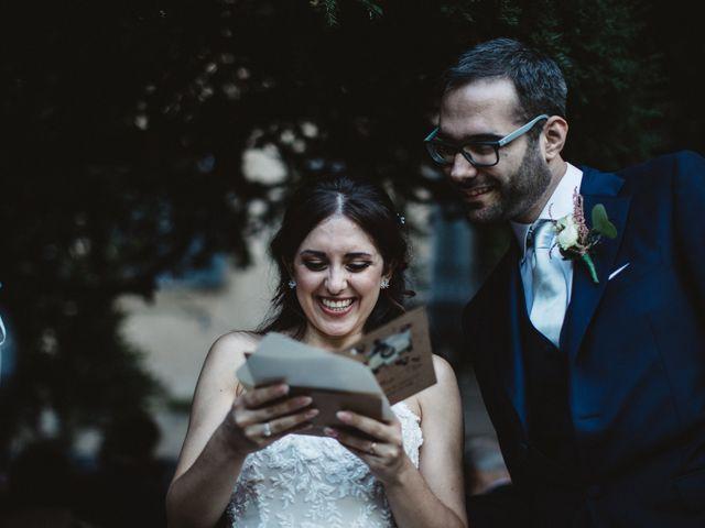 Il matrimonio di Matteo e Anna a Rho, Milano 64
