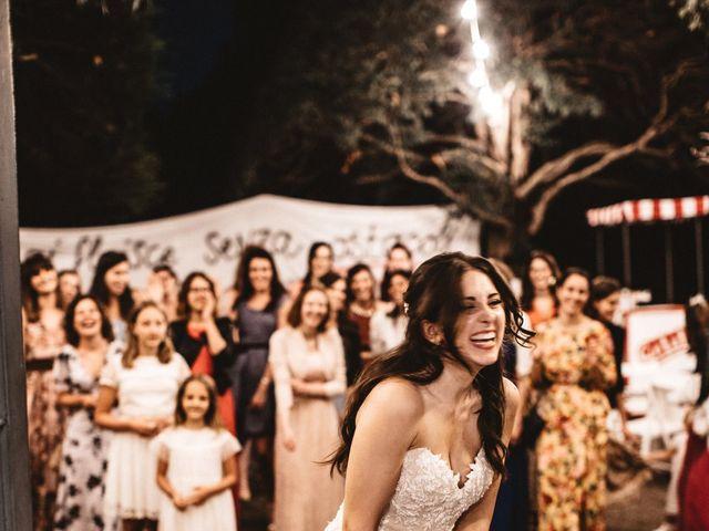 Il matrimonio di Matteo e Anna a Rho, Milano 76