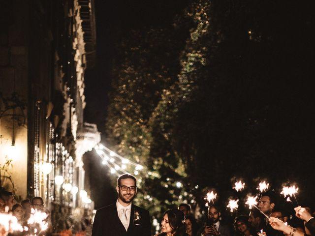 Il matrimonio di Matteo e Anna a Rho, Milano 81
