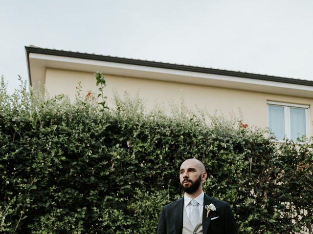 Il matrimonio di Chiara e Mikel a Misilmeri, Palermo 11