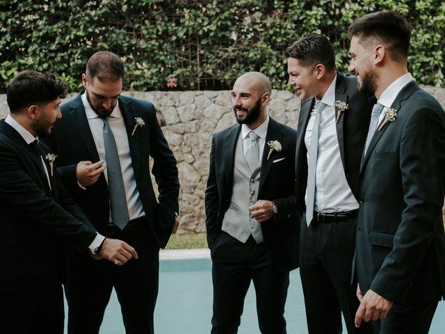 Il matrimonio di Chiara e Mikel a Misilmeri, Palermo 13