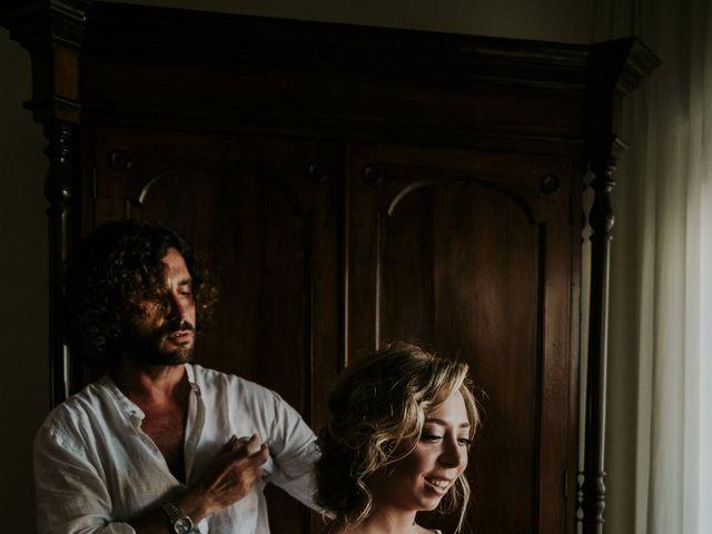 Il matrimonio di Chiara e Mikel a Misilmeri, Palermo 18