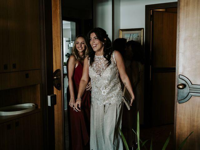 Il matrimonio di Chiara e Mikel a Misilmeri, Palermo 19