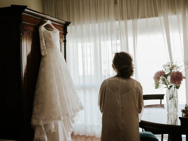 Il matrimonio di Chiara e Mikel a Misilmeri, Palermo 22