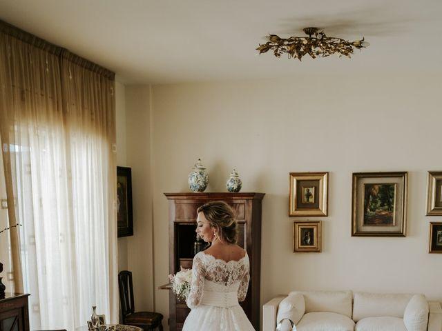 Il matrimonio di Chiara e Mikel a Misilmeri, Palermo 29