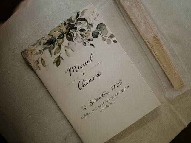 Il matrimonio di Chiara e Mikel a Misilmeri, Palermo 32
