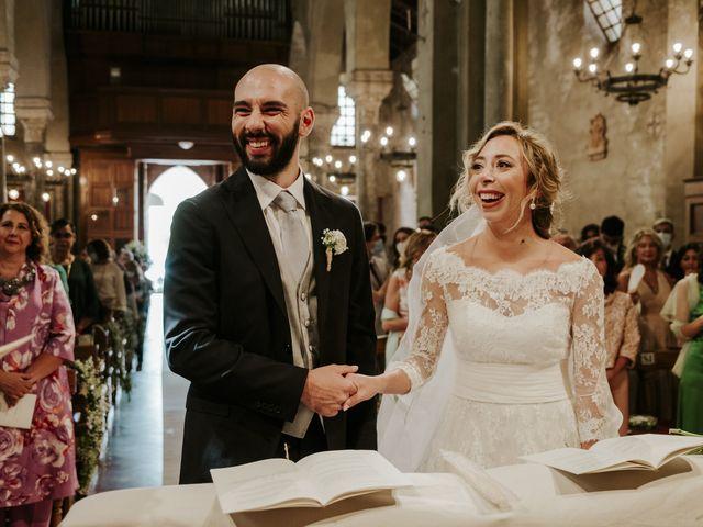 Il matrimonio di Chiara e Mikel a Misilmeri, Palermo 34