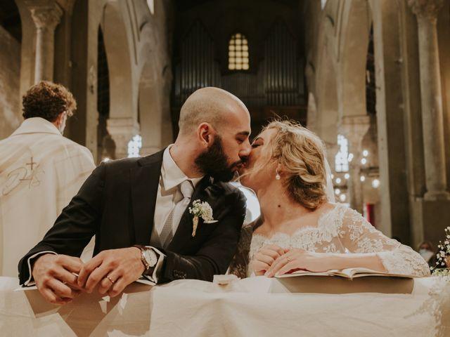 Il matrimonio di Chiara e Mikel a Misilmeri, Palermo 37