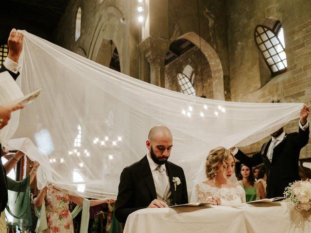 Il matrimonio di Chiara e Mikel a Misilmeri, Palermo 40