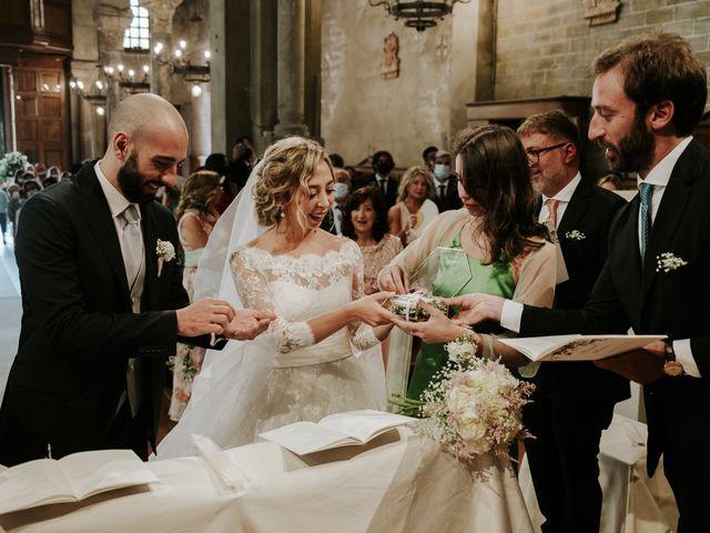 Il matrimonio di Chiara e Mikel a Misilmeri, Palermo 41