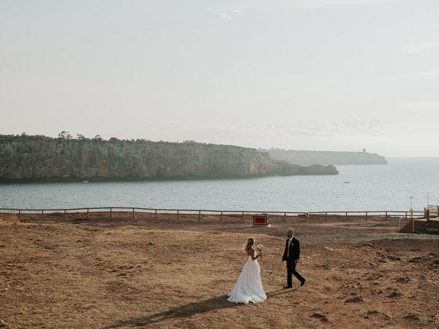 Il matrimonio di Chiara e Mikel a Misilmeri, Palermo 46