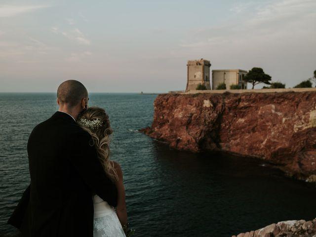 Il matrimonio di Chiara e Mikel a Misilmeri, Palermo 47