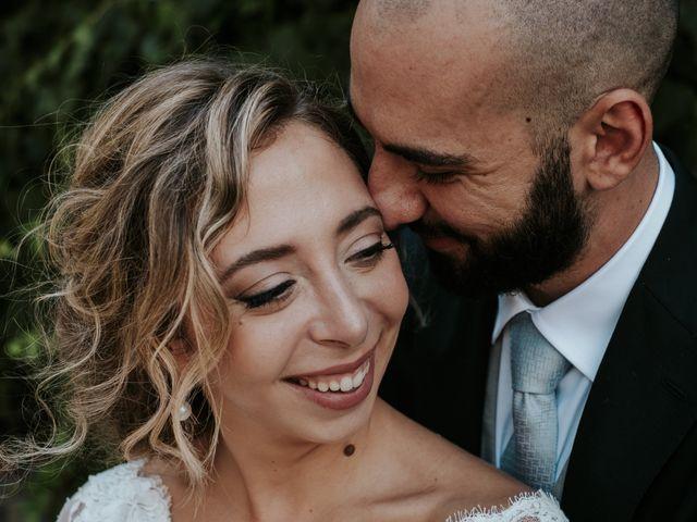 Il matrimonio di Chiara e Mikel a Misilmeri, Palermo 48