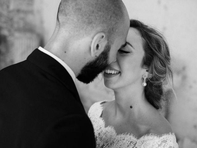 Il matrimonio di Chiara e Mikel a Misilmeri, Palermo 49