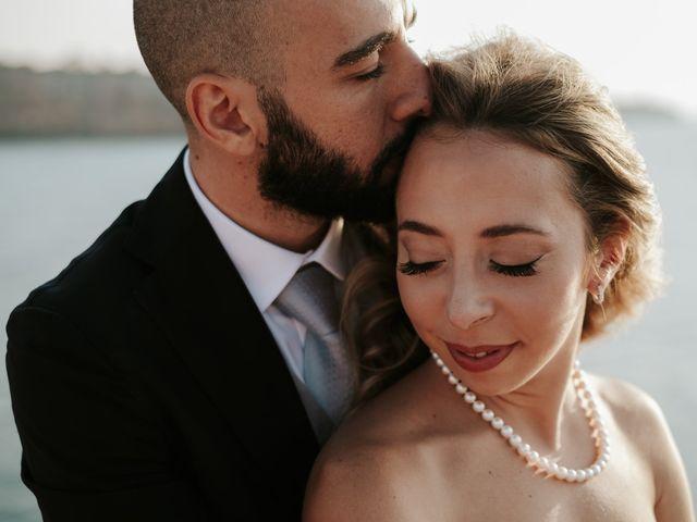 Il matrimonio di Chiara e Mikel a Misilmeri, Palermo 53