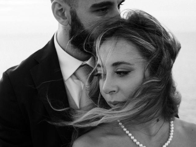 Il matrimonio di Chiara e Mikel a Misilmeri, Palermo 56