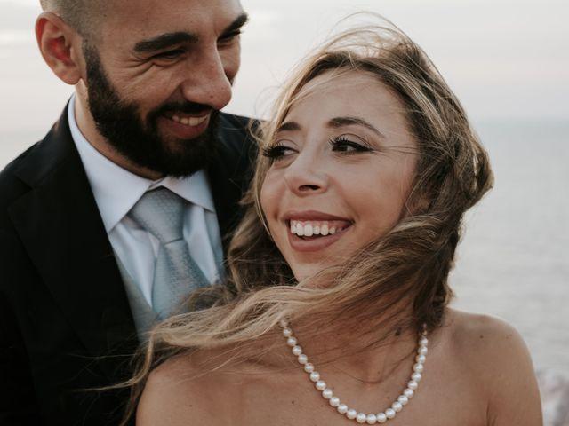 Il matrimonio di Chiara e Mikel a Misilmeri, Palermo 57