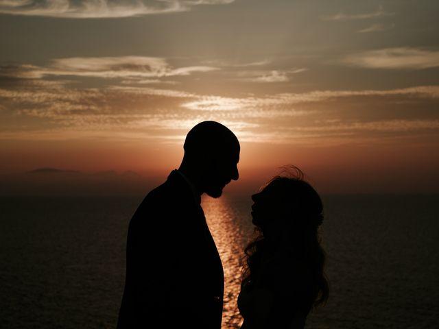 Il matrimonio di Chiara e Mikel a Misilmeri, Palermo 62