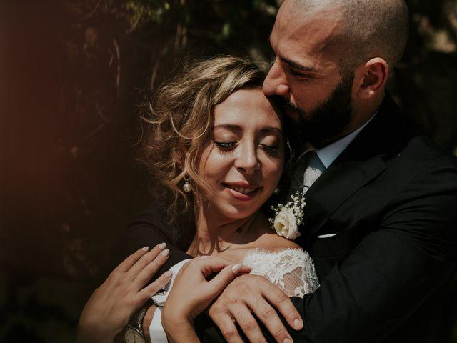 Il matrimonio di Chiara e Mikel a Misilmeri, Palermo 65