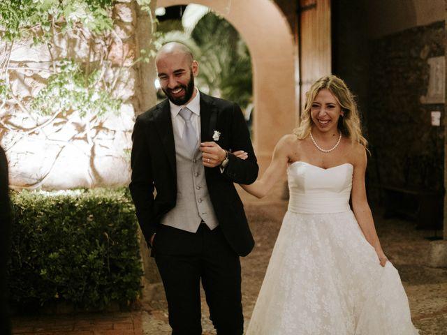 Il matrimonio di Chiara e Mikel a Misilmeri, Palermo 72