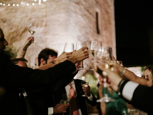 Il matrimonio di Chiara e Mikel a Misilmeri, Palermo 77