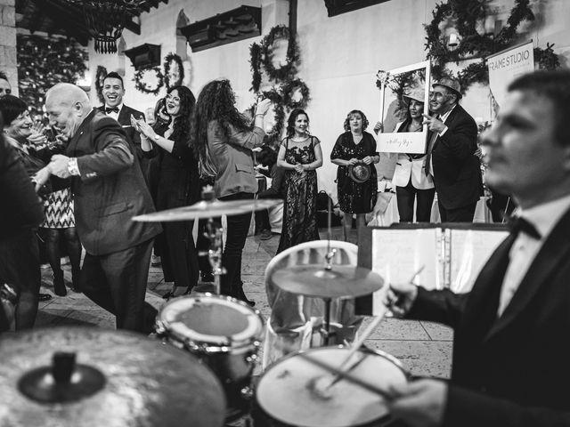 Il matrimonio di Sonia e Andrea a Bronte, Catania 6