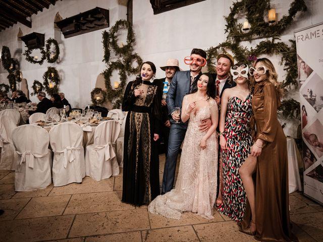 Il matrimonio di Sonia e Andrea a Bronte, Catania 8