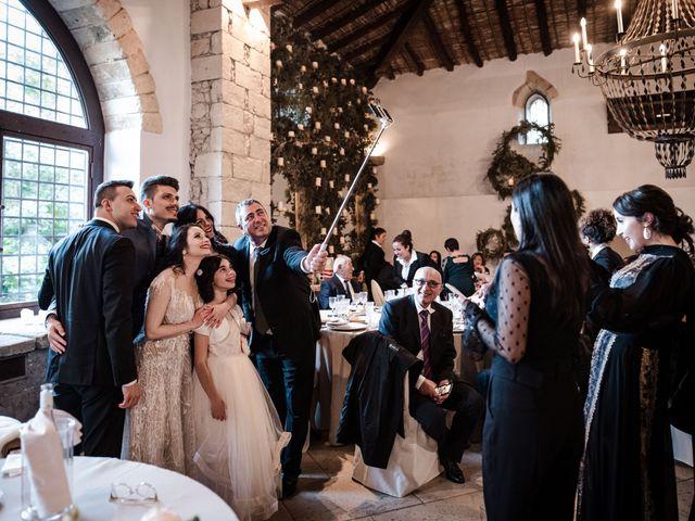 Il matrimonio di Sonia e Andrea a Bronte, Catania 10