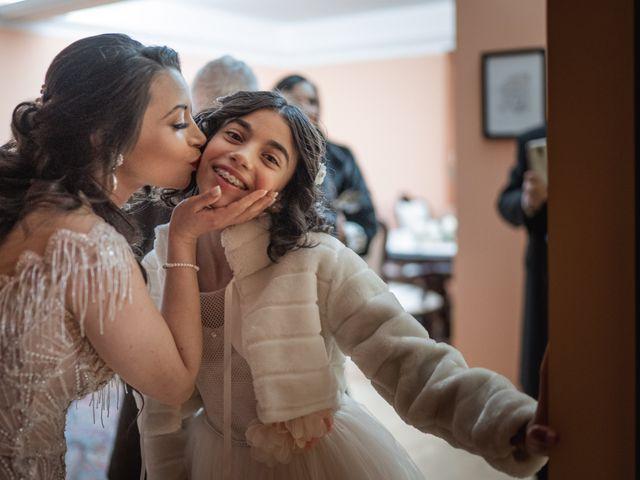 Il matrimonio di Sonia e Andrea a Bronte, Catania 26