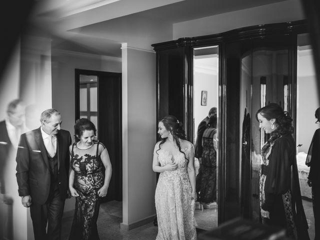 Il matrimonio di Sonia e Andrea a Bronte, Catania 33