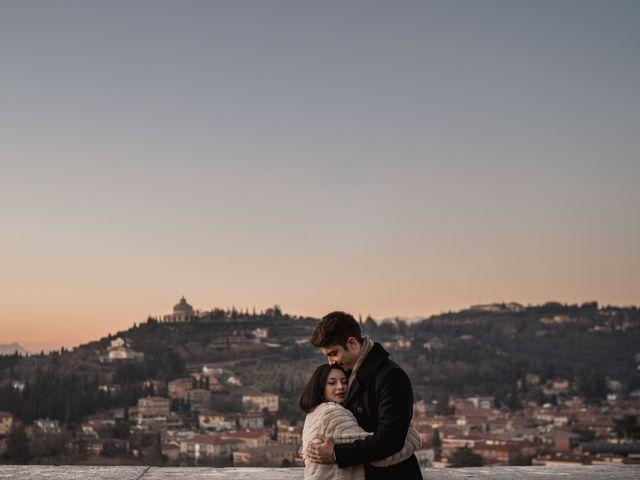 Il matrimonio di Sonia e Andrea a Bronte, Catania 50
