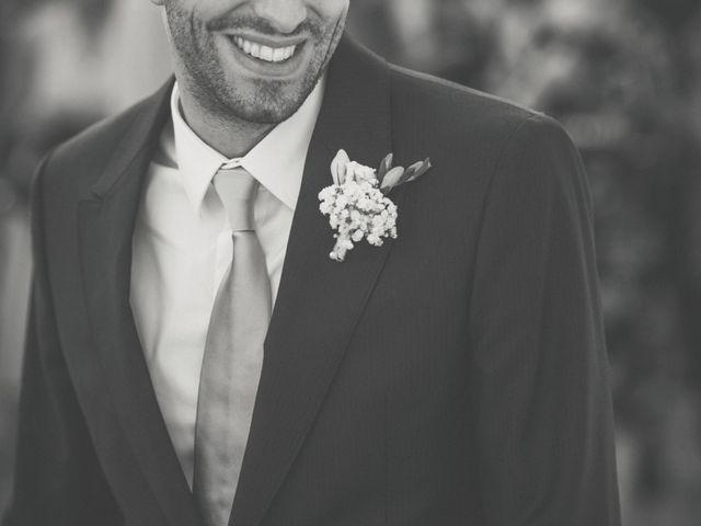 Il matrimonio di Gianluca e Jasmine a Milano, Milano 9