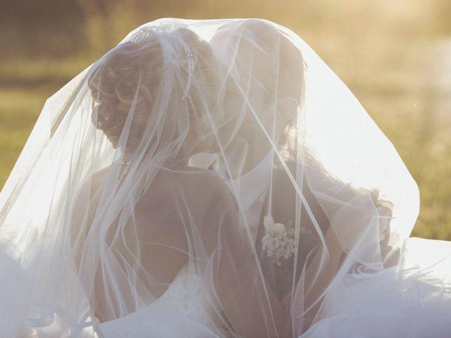 Il matrimonio di Gianluca e Jasmine a Milano, Milano 25