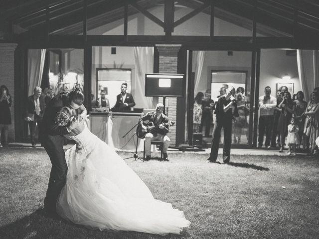 Il matrimonio di Gianluca e Jasmine a Milano, Milano 43