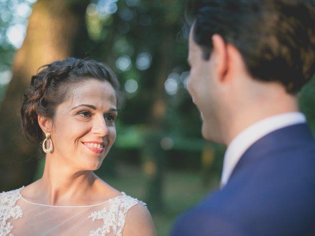 Il matrimonio di Andrea e Carlotta a Cesena, Forlì-Cesena 24