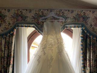 Le nozze di Valter e Luciana  3