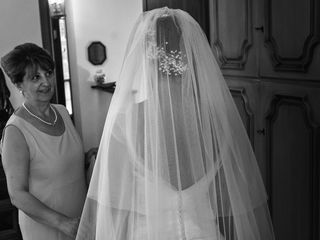 Le nozze di Marco e Eleonora 3