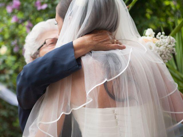 Il matrimonio di Antonio e Eleonora a Prato, Prato 5