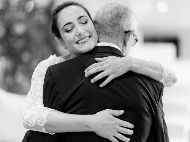 Il matrimonio di Fabrizio e Carlotta a Imbersago, Lecco 15