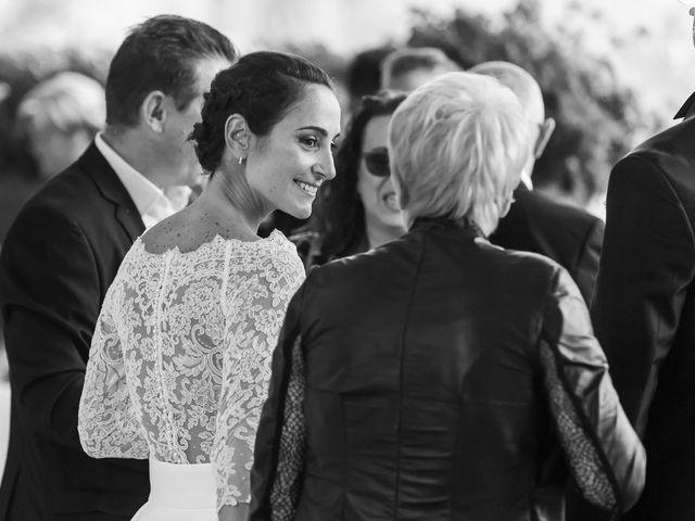 Il matrimonio di Fabrizio e Carlotta a Imbersago, Lecco 56