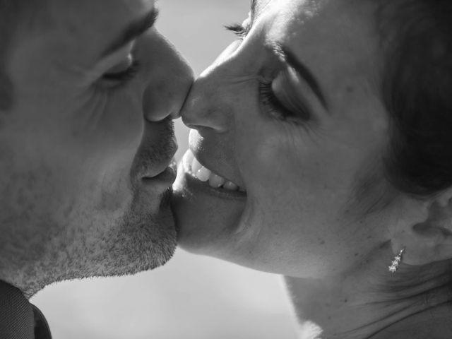Il matrimonio di Fabrizio e Carlotta a Imbersago, Lecco 78